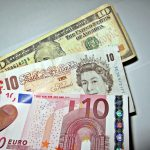 finance management while going abroad